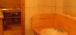 toilette01