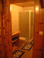 toilette03